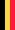 flag BEL