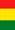 flag BOL