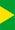 flag BRA