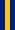 flag BRB