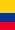 flag COL