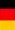 flag DEU