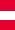 flag DNK