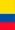 flag ECU