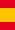 flag ESP