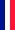 flag FRA