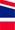 flag GBR