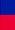 flag HTI