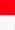 flag IDN
