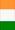 flag IND