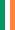 flag IRL