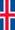 flag ISL