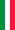flag ITA