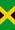 flag JAM