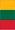 flag LTU