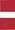 flag LVA