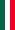 flag MEX