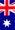 flag NZL