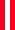 flag PER