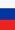 flag RUS