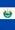 flag SLV