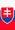 flag SVK