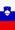 flag SVN