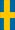 flag SWE
