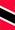 flag TTO